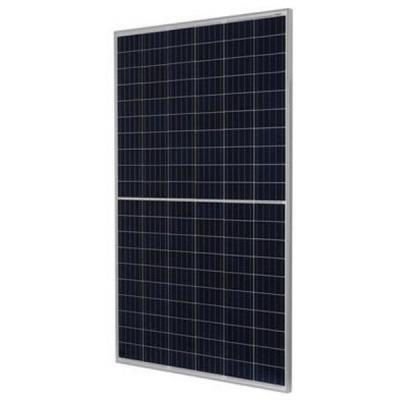 Солнечная панель JASolar 275W 5BB, Poly, 1000V, Half Cell (JAP60S03-275SC)