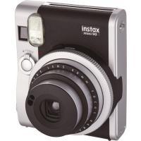 Камера миттєвого друку Fujifilm Instax Mini 90 Instant camera NC EX D (16404583)