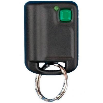 Кнопка управления беспроводными выключателями Elmes Electronic UMB-100-HT