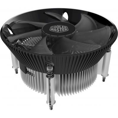 Кулер для процессора CoolerMaster i70 (RR-I70-20FK-R1)