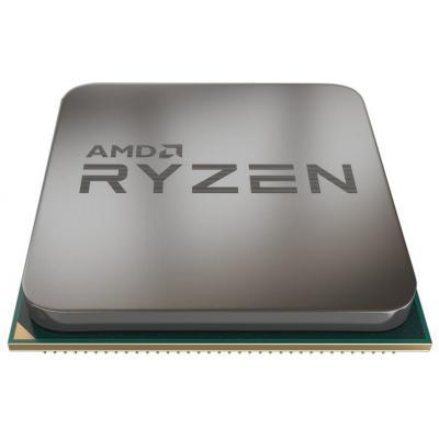 Процессор AMD Ryzen 3 2200G (YD2200C5M4MFB)
