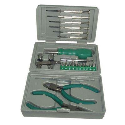 Набор инструментов для сети MAXXTRO TTK-01