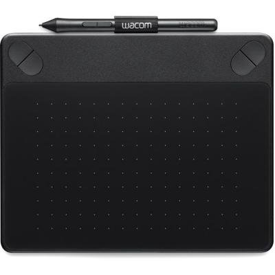 Графический планшет Wacom Intuos Comic PT M (CTH-690СK-N)