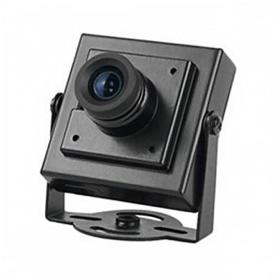 Камера видеонаблюдения Partizan IPA-2SPPOEv1.0 (81166)