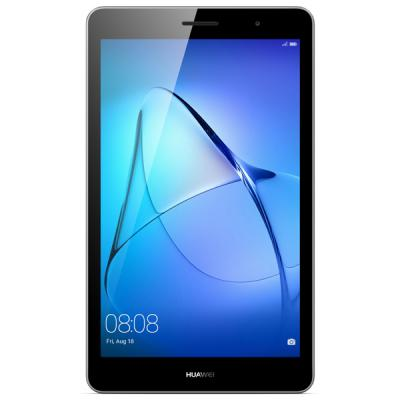 "Планшет Huawei MediaPad T3 8"" LTE Grey (53018493/53010SKS)"