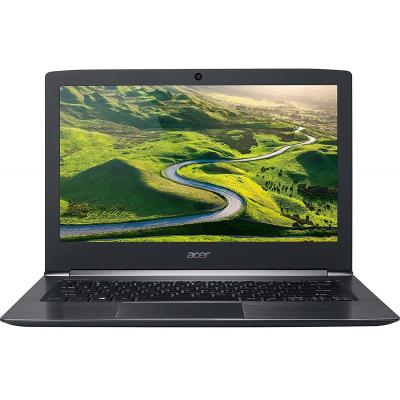 Ноутбук Acer Aspire S13 S5-371-3590 (NX.GHXEU.005)