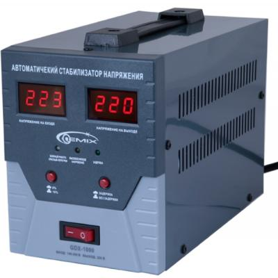Стабилизатор GEMIX GDX-1000