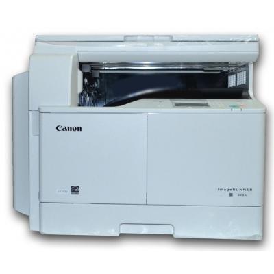 Многофункциональное устройство Canon iR-2204 (0915C001)