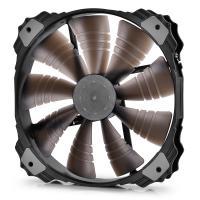 Кулер для корпуса Deepcool XFAN200RD