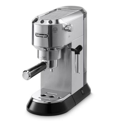 Кофеварка DeLonghi CAPPUCCINO190ml