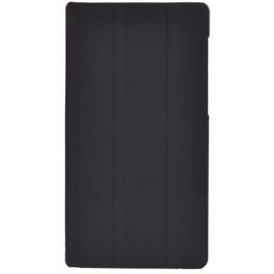 Чехол для планшета 2E для Lenovo Tab4 7