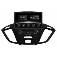 Автомагнітола Gazer Ford Tourneo, Transit (F150) ( 2013-2016) (CM5009-F150)