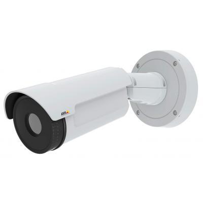 Камера видеонаблюдения Q1941-E Axis (0784-001)