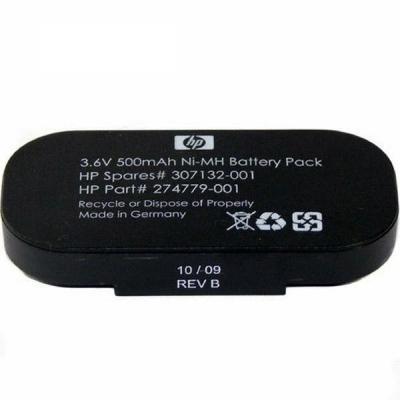 Аккумулятор 307132-001 HP