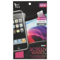 Плівка захисна ADPO Apple iPhone 4 (1283103300218)
