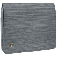 Сумка для ноутбука Defender Liberty Room (26042)