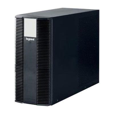 Дополнительное оборудование LEGRAND KEOR LP 1000ВА, 12штх7.2Ачх12В (310882)