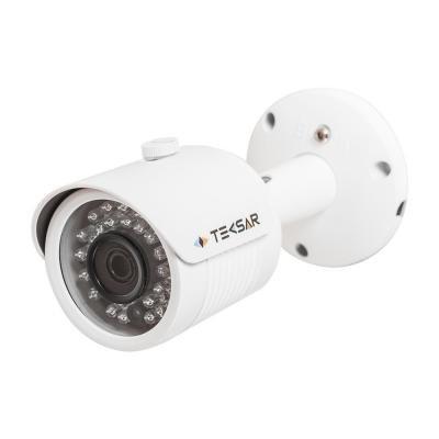 Камера видеонаблюдения Tecsar AHDW-25F3M (9315)