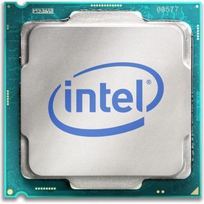 Процессор INTEL Celeron G3930 (CM8067703015717)