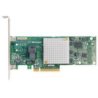 Контролер RAID Adaptec ASR-8405E_SGL