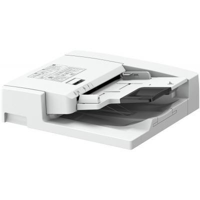 Дополнительное оборудование Canon Document feeder DADF-AV1 (1428C001)