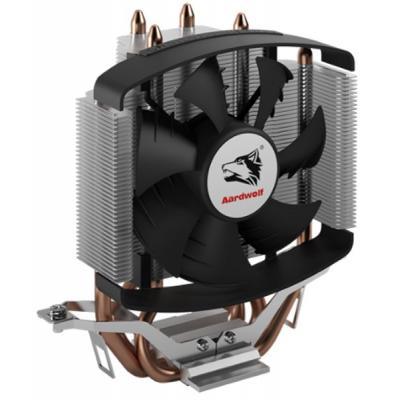 Кулер для процессора АARDWOLF PERFORMA 5X (APF-5X-92)