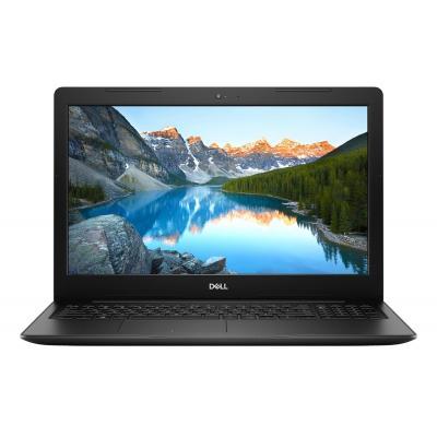 Ноутбук Dell Inspiron 3583 (I3538S2NIW-74B)
