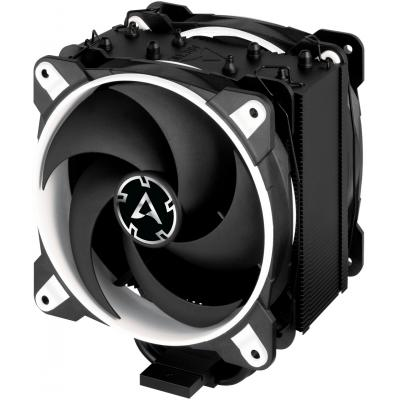 Кулер для процессора Arctic Freezer 34 eSports DUO White (ACFRE00061A)