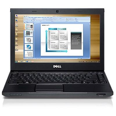 Ноутбук Dell Vostro 3350 (DV3350I25204500S)