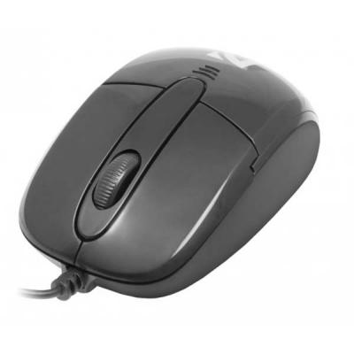 Мышка Defender Optimum MS-130 B (52130)