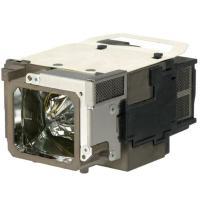 Лампа до проектора EPSON L65 (V13H010L65)