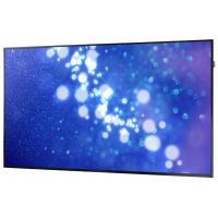 LCD панель Samsung ED75E (LH75EDEPLGC)
