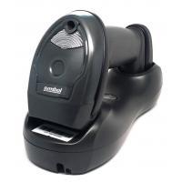 Сканер штрих-кода Symbol/Zebra LI4278 USB Black (LI4278-TRBU0100ZER)