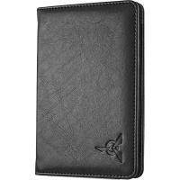 Чохол до електронної книги AirOn для PocketBook 614/624/626 (black) (6946795850137)