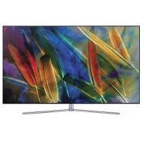 Телевізор Samsung QE55Q7FAM (QE55Q7FAMUXUA)