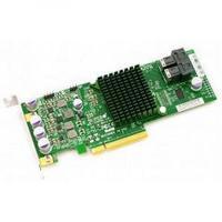 Контролер RAID Supermicro AOC-S3008L-L8I