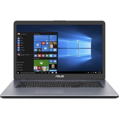 Ноутбук ASUS X705UB (X705UB-GC010)