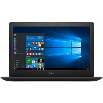 Ноутбук Dell G3 3579 (G3578S2NDL-60B)