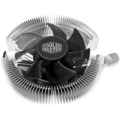 Кулер для процессора CoolerMaster Z30 (RH-Z30-25FK-R1)