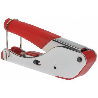 Инструмент Noname HT-H518A