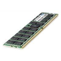 Модуль пам'яті для сервера DDR4 16GB HP (726719-B21)