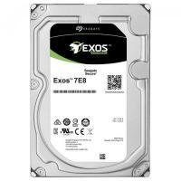 Жорсткий диск для сервера 8TB Seagate (ST8000NM0075)