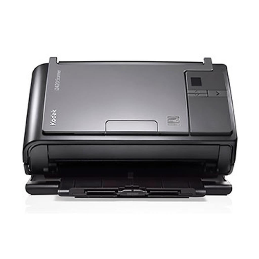 Сканер Kodak i2420 (1120435)