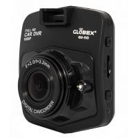 Відеореєстратор Globex GU-110