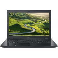 Ноутбук Acer Aspire F5-771G-31JJ (NX.GEMEU.002)