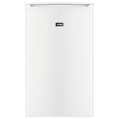 Холодильник ZANUSSI ZRG 11600WA (ZRG11600WA)
