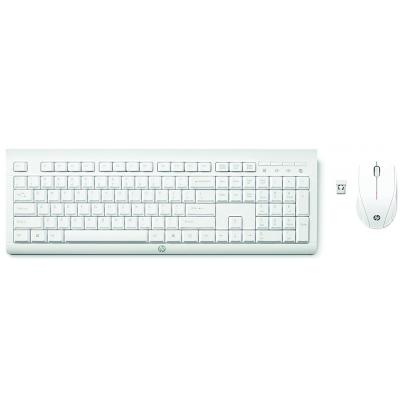 Комплект HP C2710 WL Ru (M7P30AA)