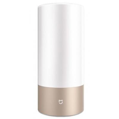 Настольная лампа Xiaomi Mi Bedside Lamp Gold (337541)