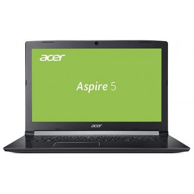 Ноутбук Acer Aspire 5 A515-51-50JJ (NX.GSYEU.006)