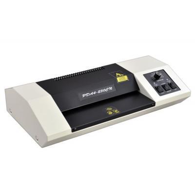 Ламинатор FGK PDA4-230CN (20357)